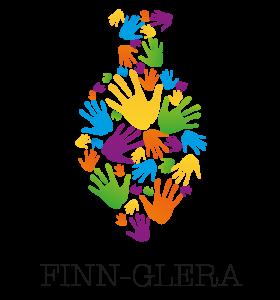 Finn-Glera