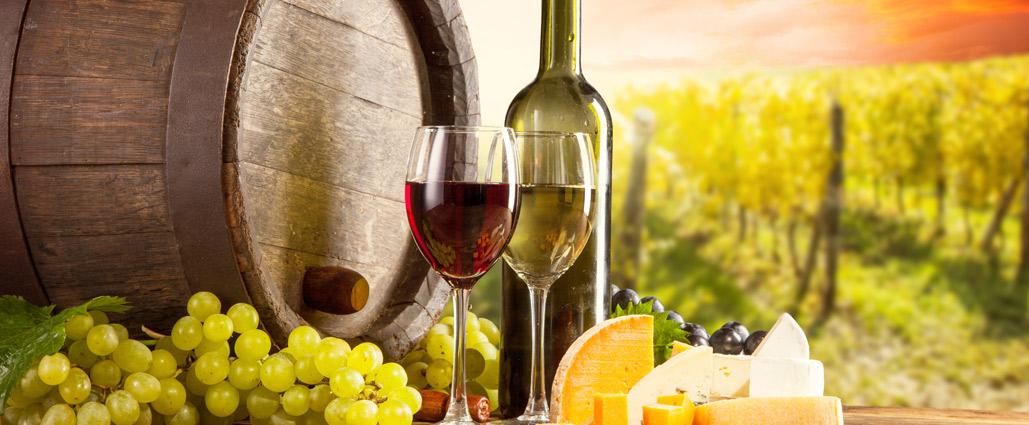 Finn-glera-viinejä-joita-italialaiset-juovat-itsekin
